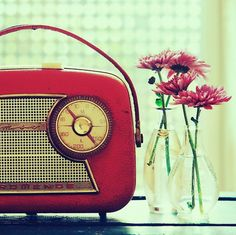 Love your radio and let the music play..   @NEXT 96.1 #Thessaloniki