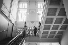 Hääpotrettien valokuvaus, Hääkuvaus Helsinki. Fine art weddings Helsinki, Hääkuvaaja   #weddingportraits #fineartweddingphotography #modernwedding #häät #hääkuvaaja  www.katrihaavisto.fi