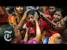 A photojournalist who covered last year's deadly collapse of the Rana Plaza building in Bangladesh draws connections to New York from clothing labels he found in the rubble. Ap Art Concentration, American Greed, Ethical Issues, Consumerism, Clothing Labels, Sociology, Slow Fashion, Fashion News, Human Rights