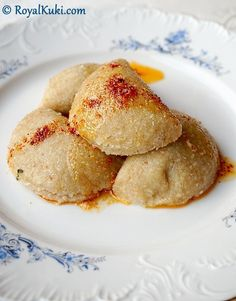 Meatballs easy to drink - World Cuisine Kebab Recipes, Snack Recipes, Dessert Recipes, Snacks, No Salt Recipes, Appetizer Salads, Breakfast Items, Middle Eastern Recipes, Turkish Recipes