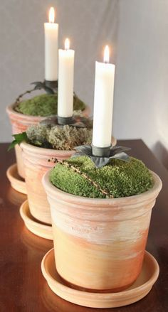 Lantligt på Svanängen: God Jul  Gott Nytt År!