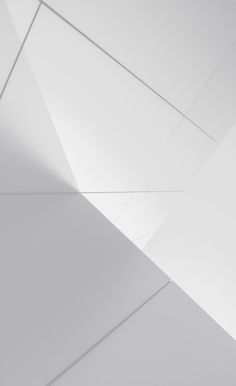 Shadow Architecture, Interior Architecture, Interior Design, Pinterest Color, High Key Photography, Silver Blonde, Motion Design, Light And Shadow, Minimal Design