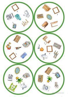 deutsche karten google search deutsche verben cards calendar german. Black Bedroom Furniture Sets. Home Design Ideas