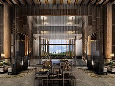 Portfolio   BLINK – Asia–born, Internationally Acclaimed Hotel and Resort Designers