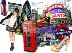 London Shopping Guide .To get more information visit   http://www.felixmagazine.com/ .