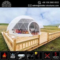 Home - Shelter Clear Wedding Tents Supplier - Event Marquees Solutions Party Tents For Sale, Tent Sale, Home Shelter, Tent Wedding, Glamping, Outdoor Gear, Outdoor Furniture, Home Decor, Go Glamping