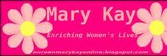 Mary Kay Clip Art - Bing Images