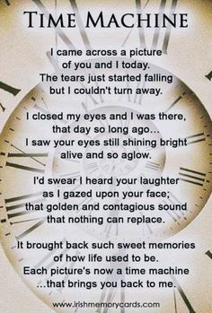 70 best i miss my family images thoughts miss you thinking about you rh pinterest com