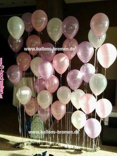 wedding planning Fotohintergrund fr Hochzeit aus Ballons / Photobackground wedding with balloons Diy Wedding, Rustic Wedding, Wedding Photos, Dream Wedding, Wedding Day, Wedding Advice, Wedding Reception, Budget Wedding, Summer Wedding