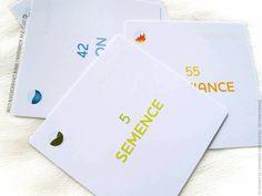 108 Graines de Conscience Cartes d'Eveil de Alma on Earth ☛ TROUVER CE JEU sur AMAZON : http://amzn.to/2jjQoDJ ☛ EN SAVOIR SUR CE JEU + : https://www.grainededen.com/108-graines-de-conscience-cartes-d-eveil-de-alma-on-earth/ - Graine d'Eden Bibliothèque des oracles et tarots divinatoires #tarot #tarotcards #tarotdeck #oraclecard #oraclecards #oracledeck #tarots #grainededen #spirituality #spiritualité #guidance #divination #oraclecartes #tarotcartes #artist #artwork #art