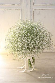 Vintage Flowers Wallpaper, Flower Wallpaper, White Flowers, Beautiful Flowers, Flower Arrangements Simple, Luxury Flowers, Flower Quotes, Climbing Roses, Flower Aesthetic