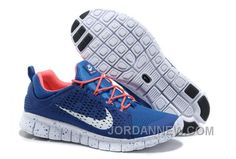 http://www.jordannew.com/nike-free-powerlines-2-mens-blue-red-shoes-discount.html NIKE FREE POWERLINES 2 MENS BLUE RED SHOES DISCOUNT Only 45.04€ , Free Shipping!