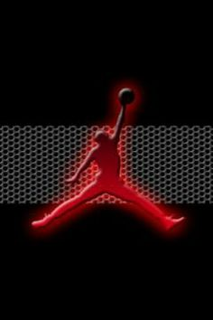 8 Best Music Images Jumpman Logo Jordan Logo Jordan Logo Wallpaper