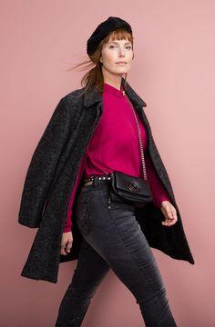 64ca04f09f6 Bekijk de nieuwe damesmode vanaf maat 44 op Wehkamp.nl | fashion ...
