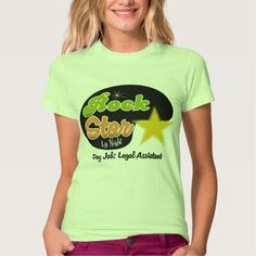 Rock Star By Night - Day Job Legal Assistant T Shirt, Hoodie Sweatshirt