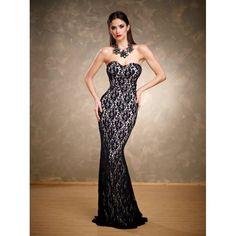 Strapless Dress Formal, Prom Dresses, Formal Dresses, Mai, Fashion, Slip On, Hipster Stuff, Dresses For Formal, Moda
