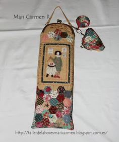 Patchwork Bags, English Paper Piecing, Love Sewing, Mug Rugs, Pin Cushions, Cushion Covers, Cross Stitch, Purses, Christmas Ornaments