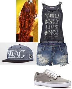 """""""Untitled #733"""" by karen-852 ❤ liked on Polyvore"""