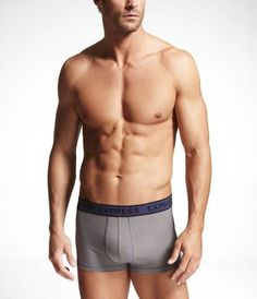 Men's Underwear: Browse the Sexiest Boxer Briefs & More at Express #ExpressJeans