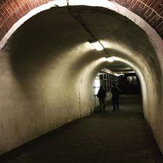 #passage  #through #TussendeBogen #haarlemmerbuurt  #instadaily #at_amsterdam #igersamsterdam #hastagtheworld #like4like