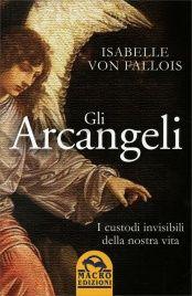 Gli Arcangeli Isabelle Von Fallois