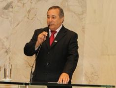 Sessão Solene dos 30 anos da Assetj conta com presidentes da Alesp e TJ/SP