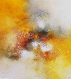 Artiste Olivier Messas www.artoliviermessas.com