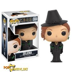 Wish granted- Funko releases 2nd wave of Once Upon a Time Pop! http://popvinyl.net/other/wish-granted-funko-releases-2nd-wave-upon-time-pop/  #funko #funkopop #OnceUponATime #OnceUponaTimePop! #popvinyl #series2 #toys