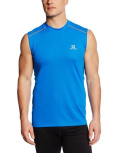 8edd90c114357 17 Best Running Men's Clothing images | Man clothes, Manish outfits ...
