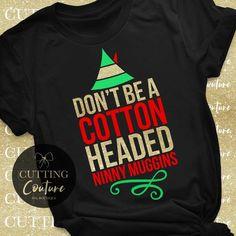 Christmas Svg, Family Christmas, Christmas Humor, Kids Christmas Shirts, Christmas Ideas, Christmas Tops, Disney Christmas, Christmas Stuff, Christmas Decorations