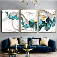 Abstract Canvas Wall Art, Wall Canvas, Painting Canvas, Spray Painting, Canvas Poster, Watercolor Canvas, Free Canvas, Diy Canvas, Painting Abstract