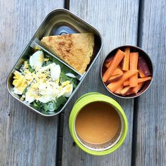 SCHOOL LUNCH GALLERY.  100 Days of Real Food