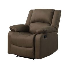 Recliner Chairs For Living Room On Sale Lazy Boy Cheap Fabric Pleasing Living Room Recliners Design Inspiration
