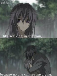 Hmmm :( Anime:Clannad Kyou Chapter