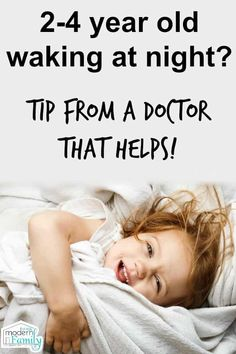Having baby sleep problems? Are you making one of these 20 mistakes that many parents do that can actually ruin Kids Sleep, Baby Sleep, Child Sleep, Sleep Help, Rem Sleep, Can't Sleep, Parenting Advice, Kids And Parenting, Parenting Styles