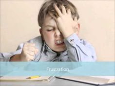 Homework: as a parent do you love or loathe it? Parenting psychologist and father of five, Justin Coulson explains the downsides of homework from primary school. Oppositional Defiant Disorder, Oppositional Defiance, Education Positive, Career Education, Education System, Gender Studies, Do Homework, English Homework, Child Development