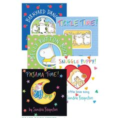 Compact treasures just right for little kids. Each book is filled with full colour drawings and comes with a die cut cover. Barnyard Dance, Board Book, Colorful Drawings, Children's Books, Book Series, Classroom, Reading, My Love, Kids