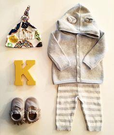 d62f68a1c Baby boy style Little Falls, Baby Boy Fashion, Winter Outfits, Winter  Fashion,