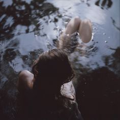 """Three Rivers Deep (book series) """"A two-souled girl begins a journey of self discovery..."""" #Nature #threeriversdeep #Elemental #Devvi --"""