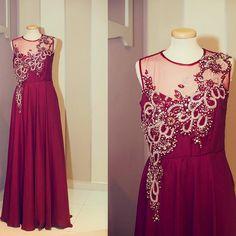Elen's dress elens_atelier@yahoo.com