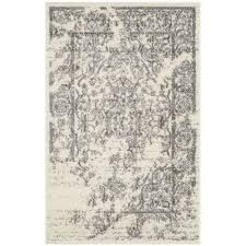 Image Result For Beach Cottage Style Area Rugs