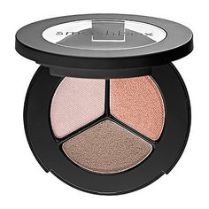 Smashbox Cosmetics Smashbox Cosmetics Photo Op Eye Shadow Trio  MultiFlash -- Check this awesome product by going to the link at the image.