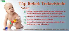 Safran Etkisi