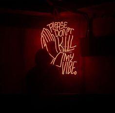 SIGRID // DON'T KILL MY VIBE  -- debut single, out now!! --  https://open.spotify.com/track/1jbguX18Gtjm0UwVsLRIFT