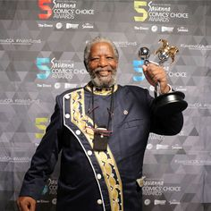 Legendary South African comic actor Joe Mafela has died. The accident happened at on Saturday (March on the highway between Oxford Road and Ho Social Media Influencer, Writer, How To Memorize Things, Singer, Entertaining, Actors, Shit Happens, Car, Lifestyle