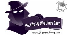 Migraine Remedies Finding head pain relief can take some time. here are some tips - The journey to find effective migraine relief can be LONG. Join me in sharing my story and tips for both practical heart and head pain relief. What Causes Migraines, Migraine Pain, Chronic Migraines, Migraine Relief, Pain Relief, Migraine Triggers, Essential Oils For Headaches, Head Pain