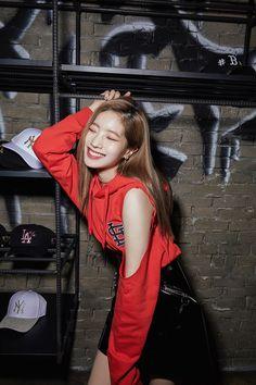 Curiosidades Sobre Twice - Dahyun - Wattpa Nayeon, Kpop Girl Groups, Korean Girl Groups, Kpop Girls, K Pop, Snsd, Twice Once, Twice Dahyun, Twice Kpop