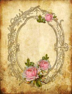 valentine-love-frame