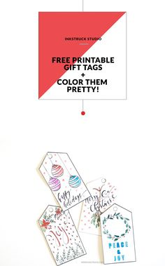 christmas coloring pages presents – This christmas ideas ideas was upload at UTC … Merry Christmas, Christmas Colors, Christmas Holidays, Christmas Gifts, Christmas 2017, Free Printable Christmas Gift Tags, Free Printable Gift Tags, Free Printables, Diy Cadeau