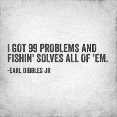 Earl Dibbles Jr. that's so my babe.